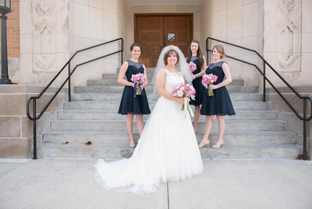 Slaby Wedding (36) .jpg
