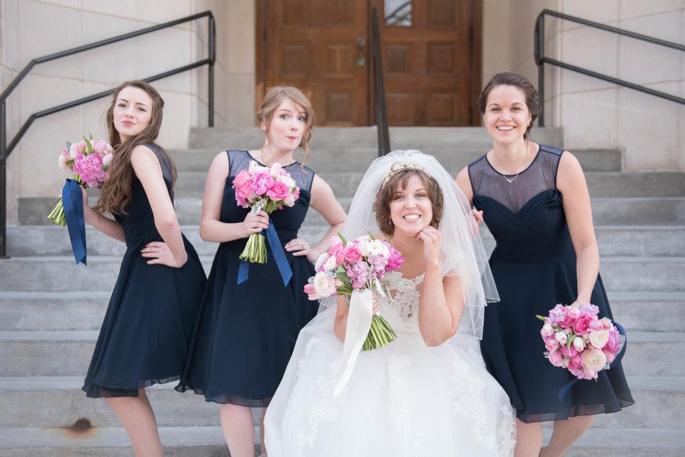 Slaby Wedding (39) .jpg