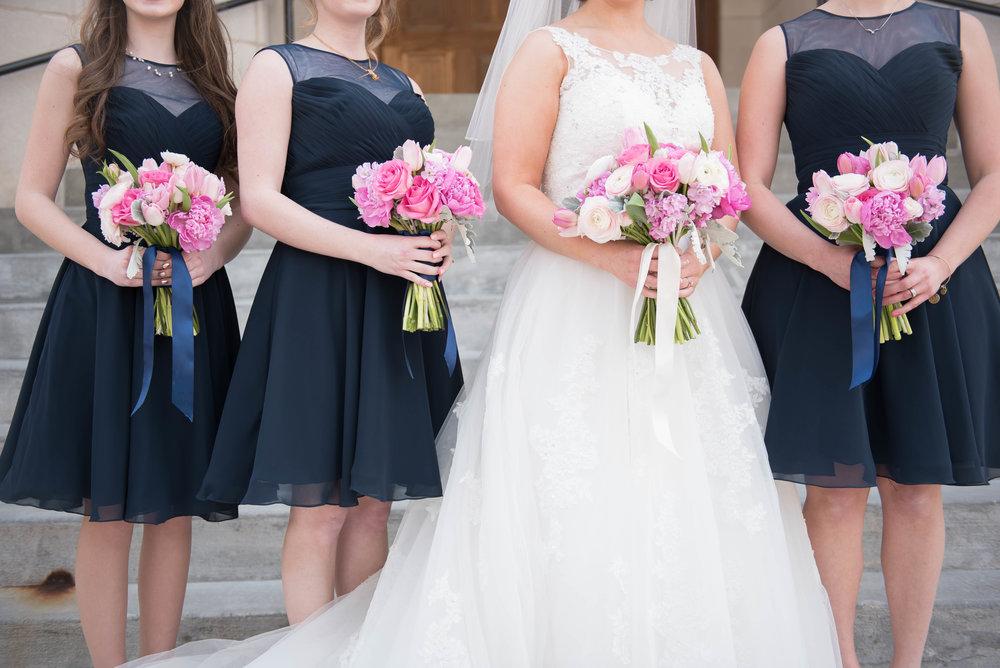 Slaby Wedding (38) .jpg