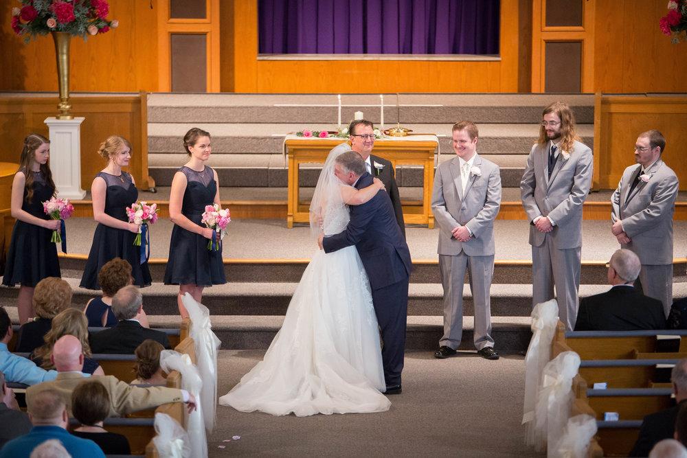 Slaby Wedding (4) .jpg