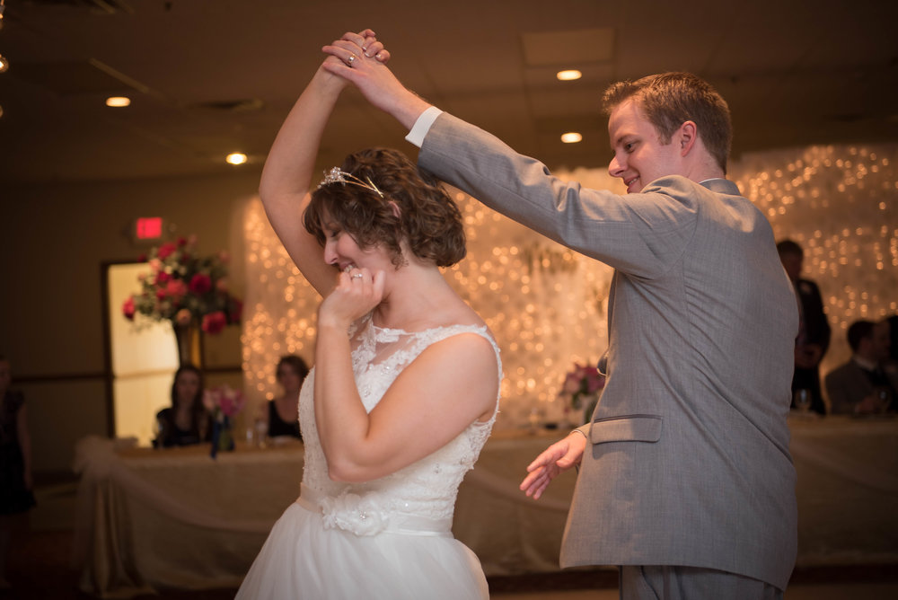 Slaby Wedding (46) .jpg