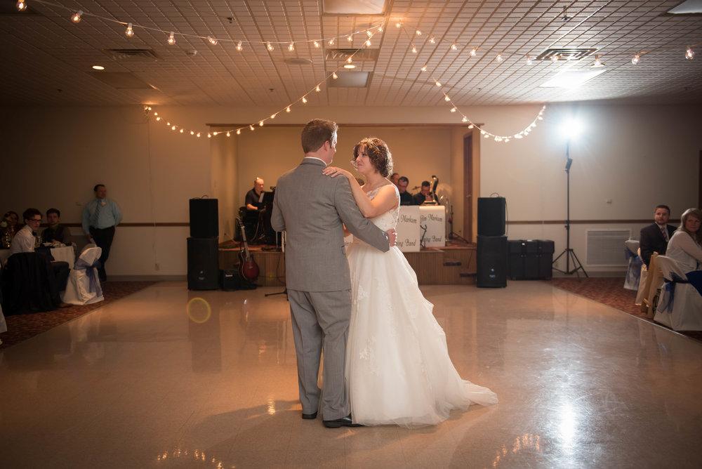 Slaby Wedding (45) .jpg