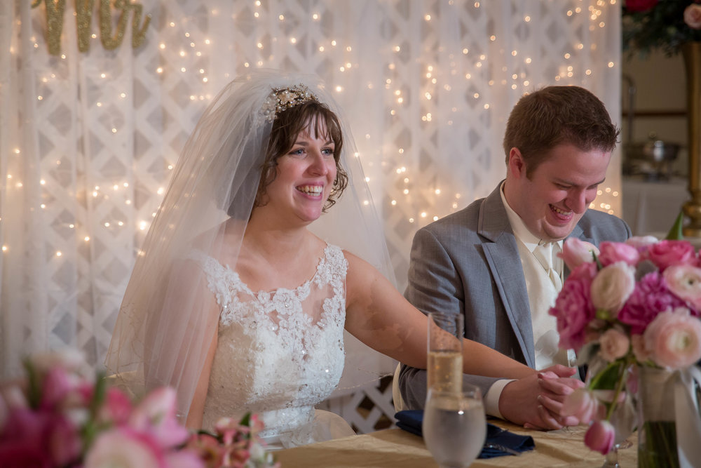 Slaby Wedding (12) .jpg