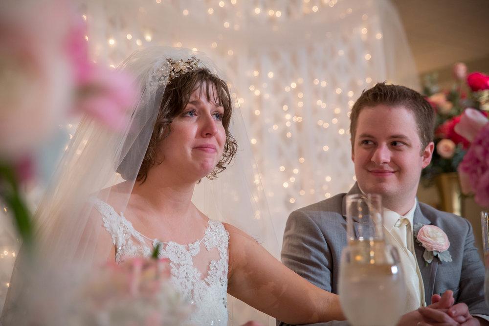 Slaby Wedding (13) .jpg