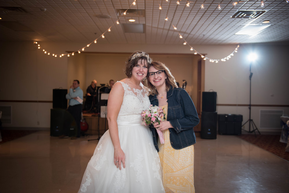 Slaby Wedding (50) .jpg