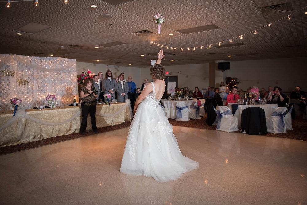 Slaby Wedding (49) .jpg