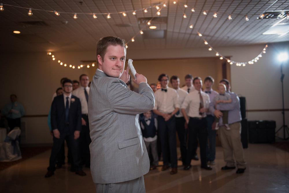 Slaby Wedding (51) .jpg