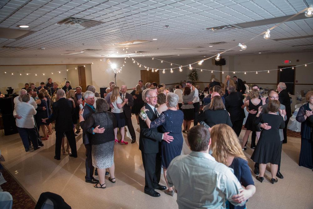 Slaby Wedding (15) .jpg