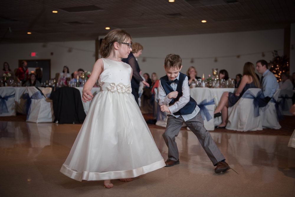 Slaby Wedding (55) .jpg