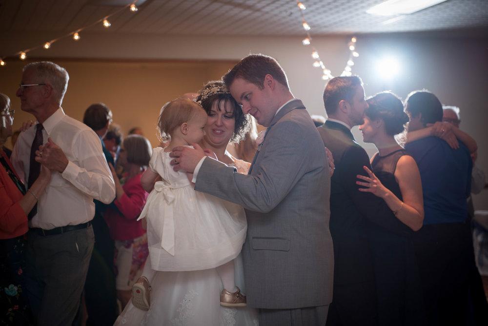 Slaby Wedding (53) .jpg