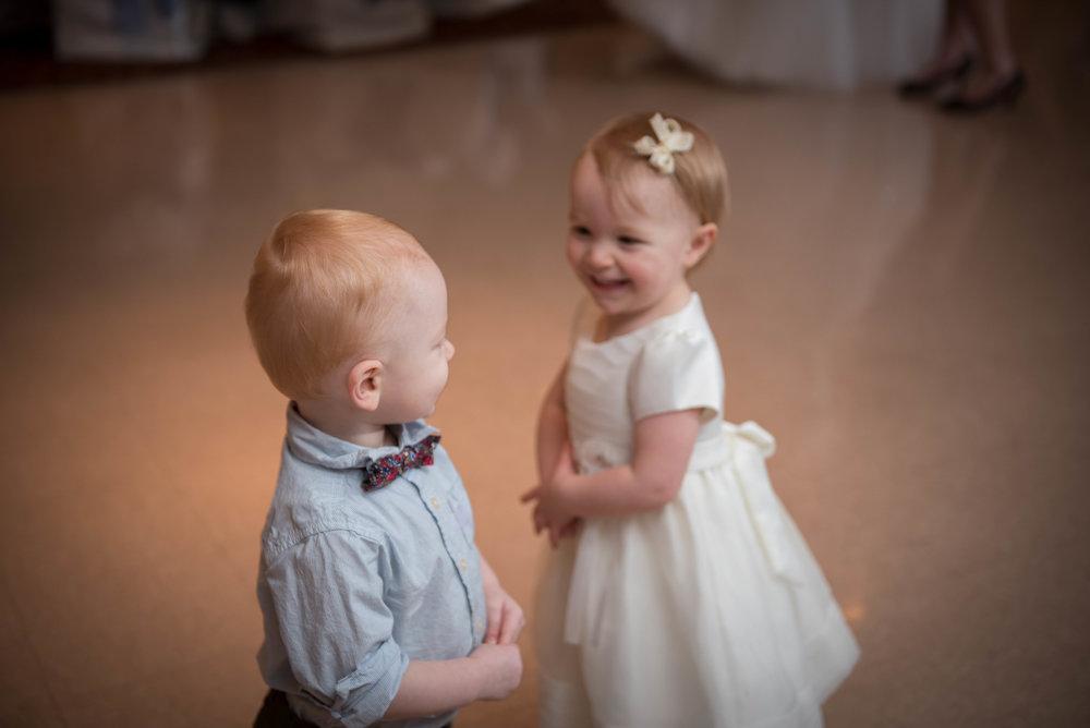 Slaby Wedding (58) .jpg