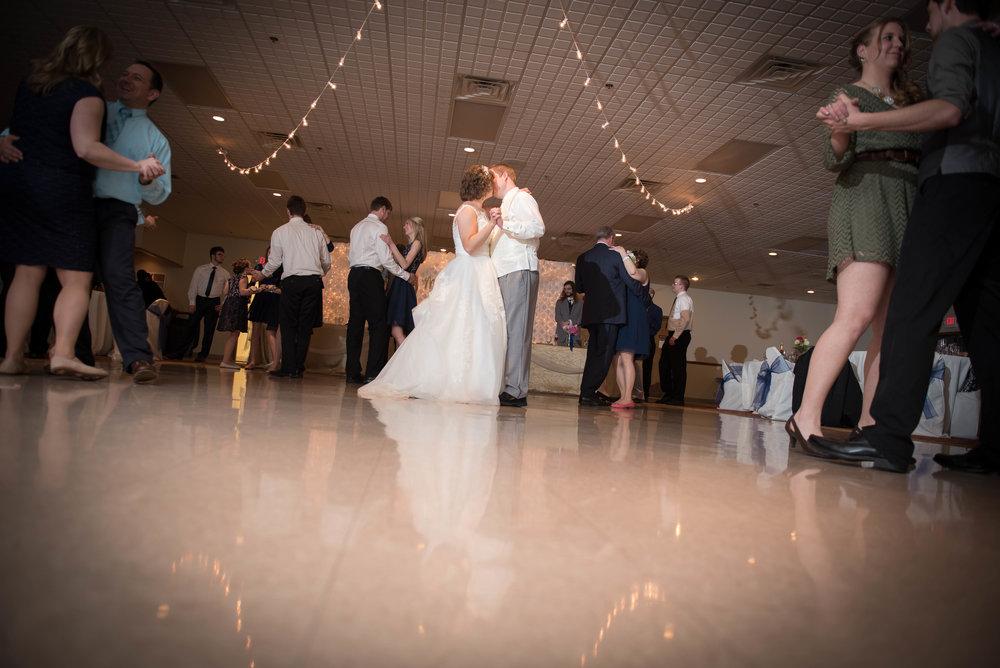 Slaby Wedding (59) .jpg