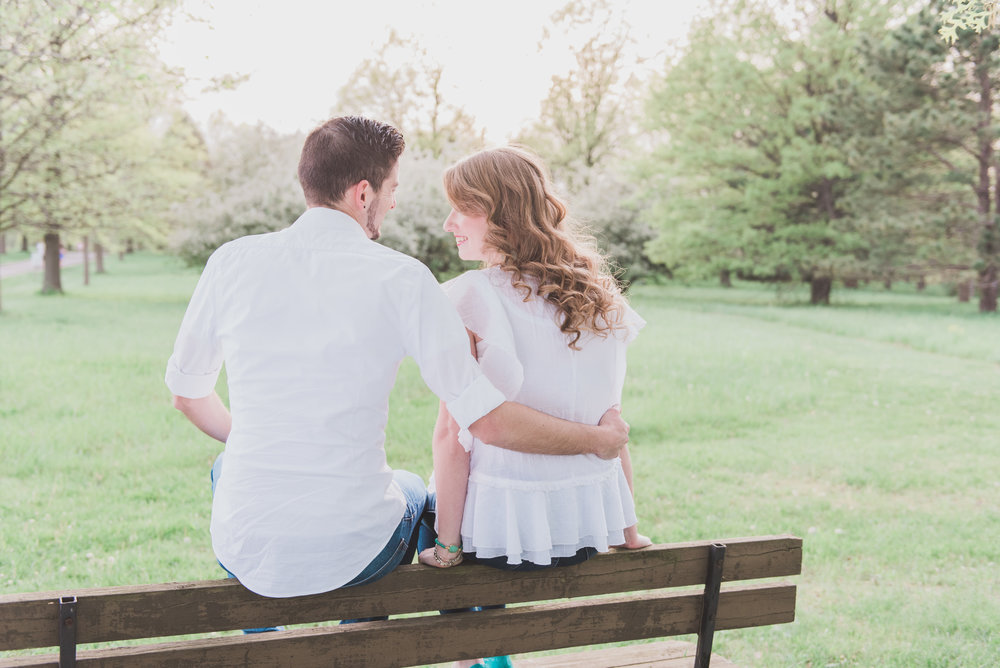 marriage counseling in central Illinois, engagement counseling in central Illinois, premarital counseling in central Illinois, saving your marriage before it starts, ethan and emillie Tapscott, photos by ariel, branding photography, one thing to do before you get married