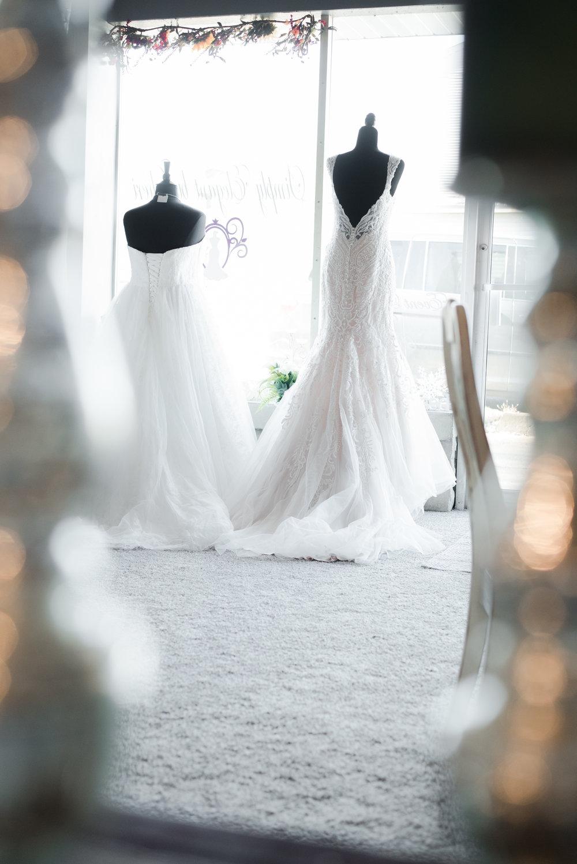 window silhouette