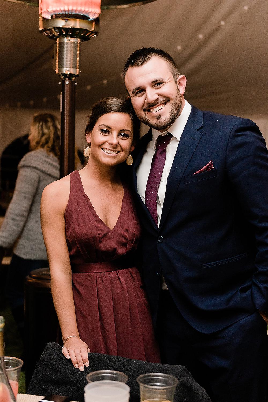 wedding guests 2