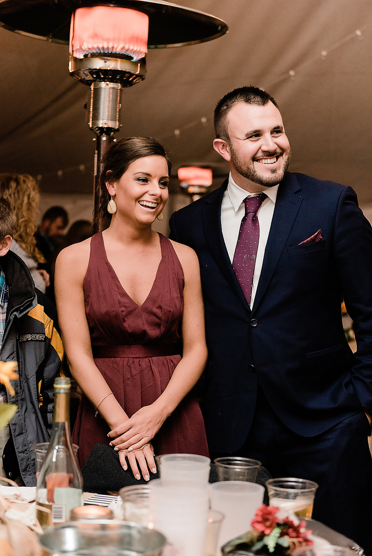 wedding guests 1