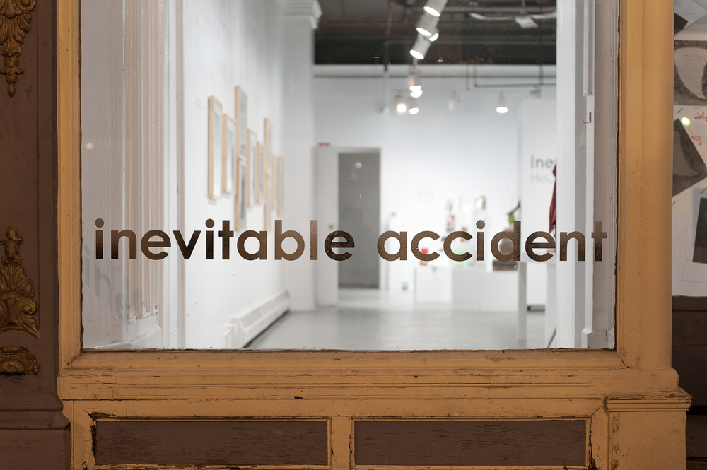 inevitable-accident_024.jpg