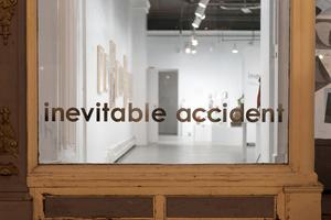 inevitable accident