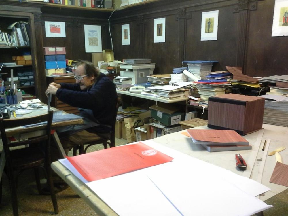 book maker.JPG