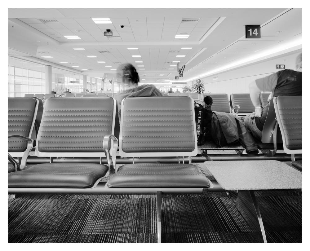 halifax_airport_01.jpg