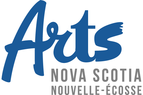 arts-ns-logo-small.png