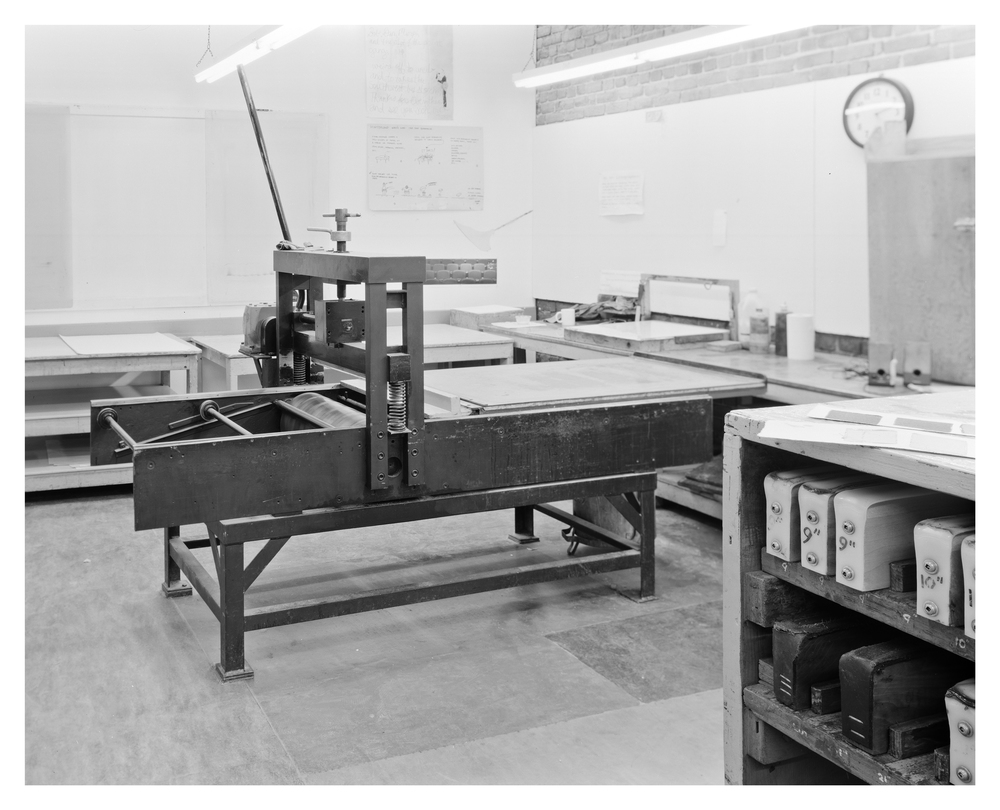 delysid-creations-heath-simpson-large-format-photography-nscad-lithography-department-030.jpg