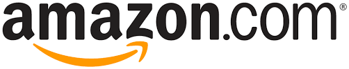 - Newtritionny.com is a participant in the Amazon Services LLC Associates Program, an affiliate advertising program designed to provide a means for sites to earn advertising fees by advertising and linking to Amazon.com.