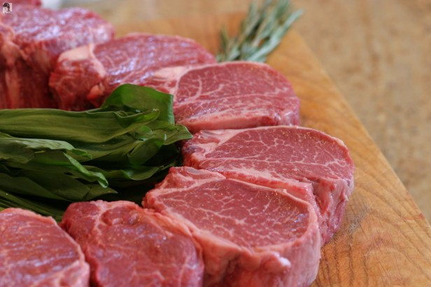 beef.jpg