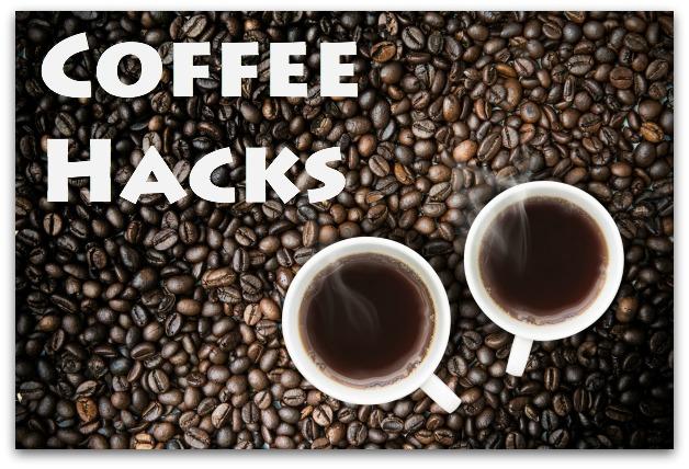 Coffee-Hacks.jpg