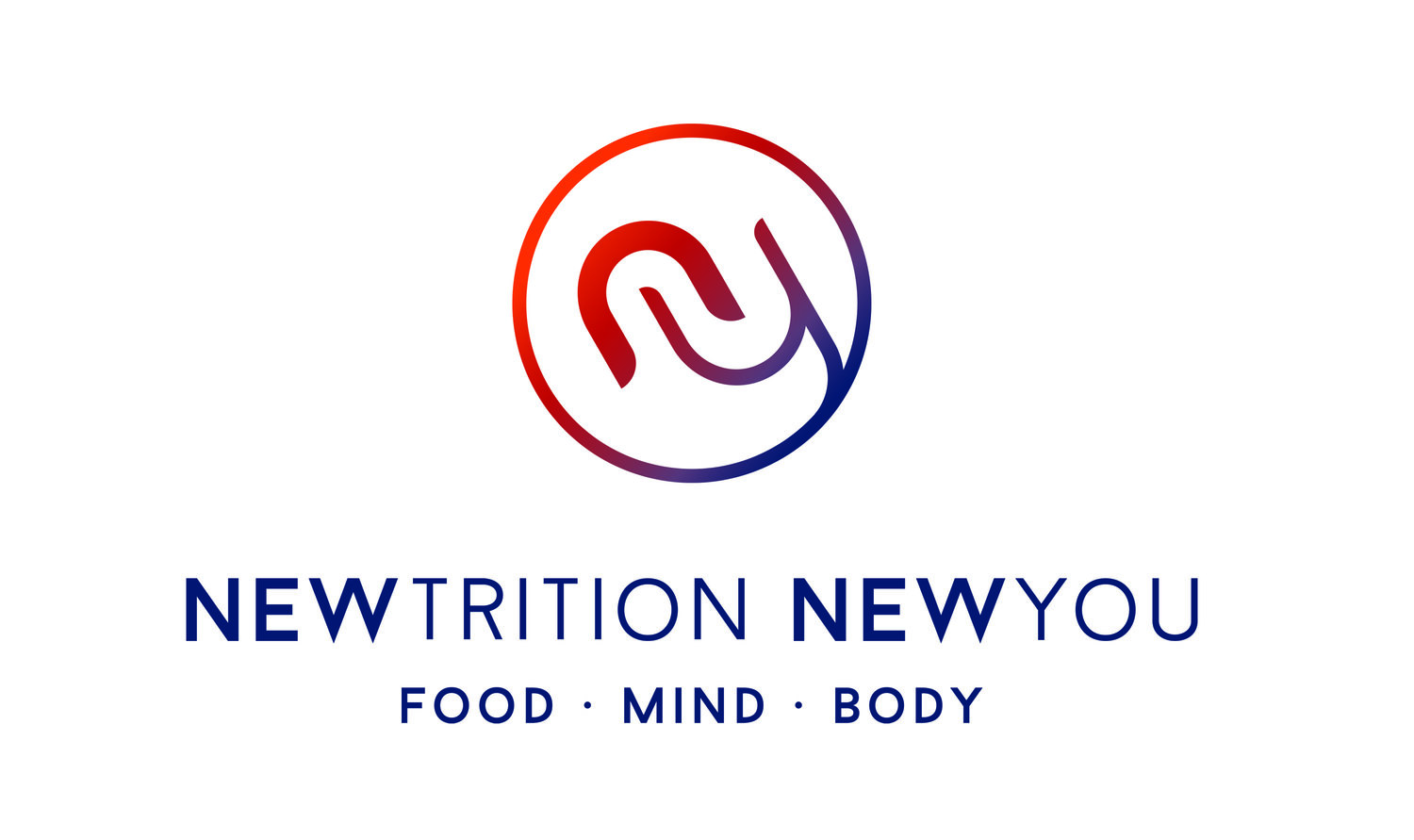 Newtrition New You