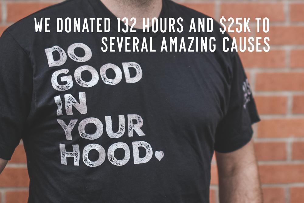 donations-01.jpg