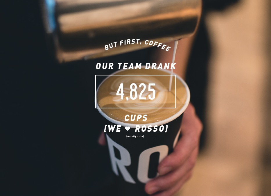 rosso coffee-15.png
