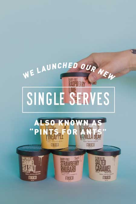 single-serves.jpg