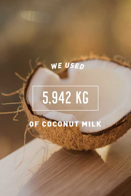 coconutmilk.jpg