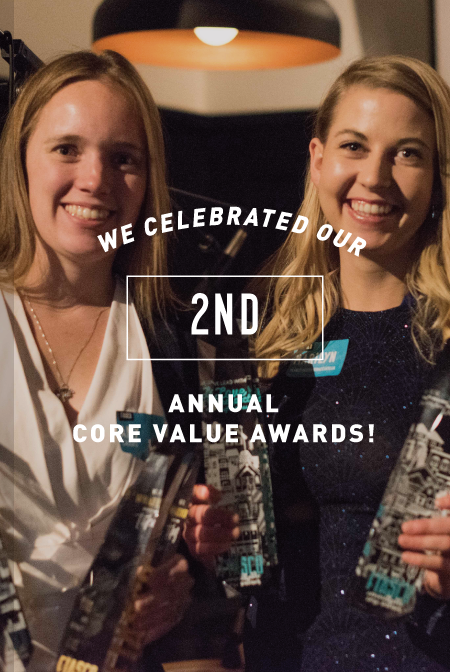 corevalueawards.png