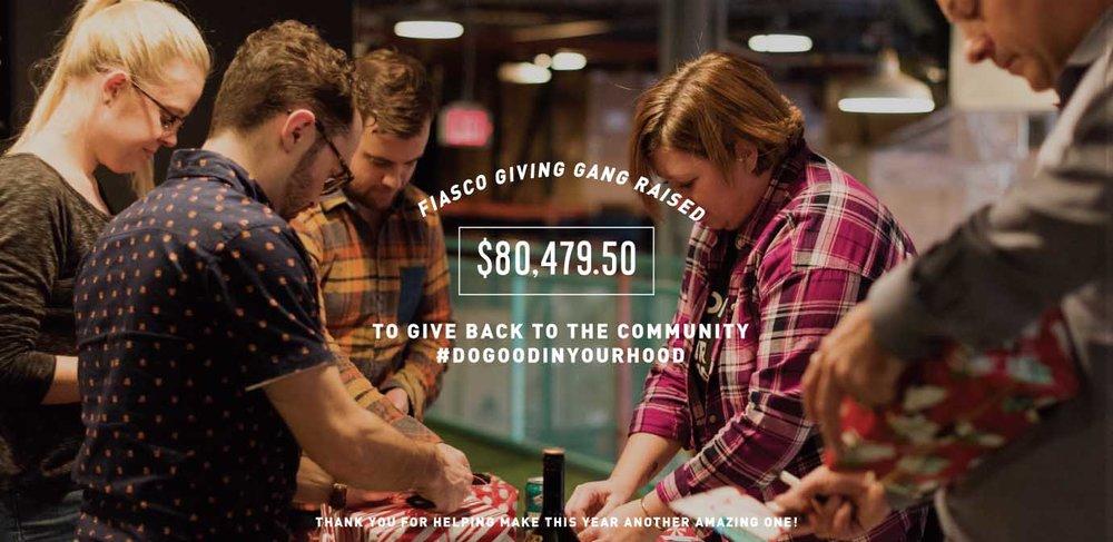 FIASCO-GIVING-GANG.jpg
