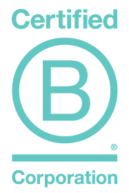 2017-B-Corp-Logo-01.jpg