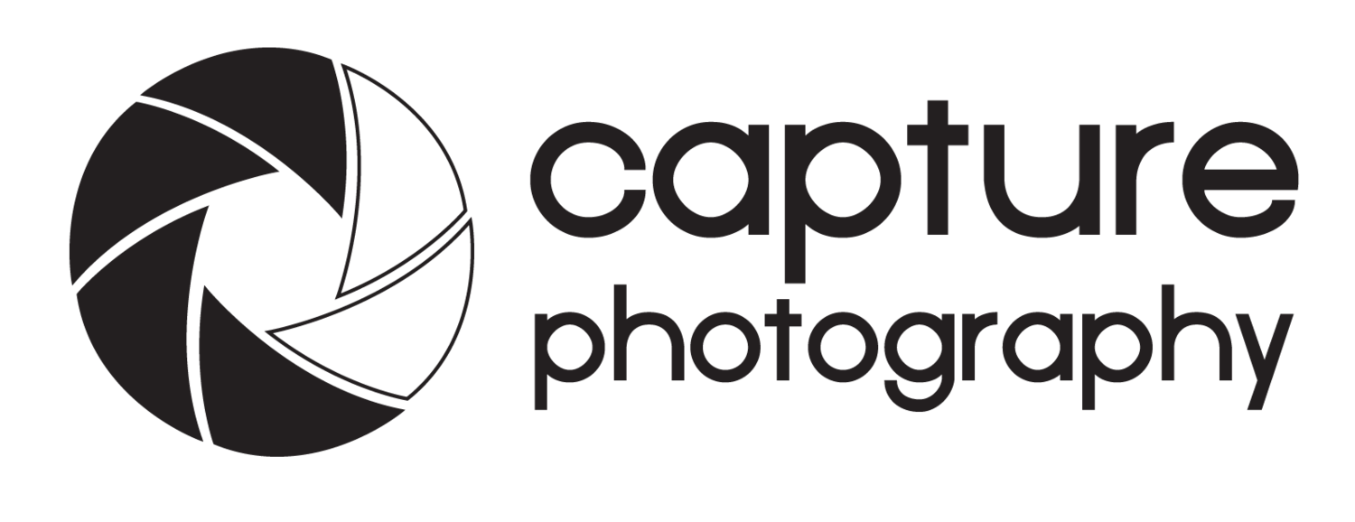 CAPTURE PHOTOGRAPHY | Wedding photographer Plymouth |Devon