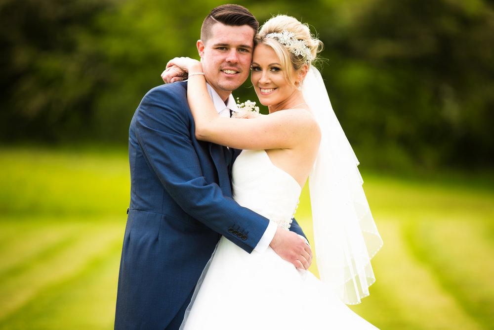 wedding photographer Plymouth.jpg