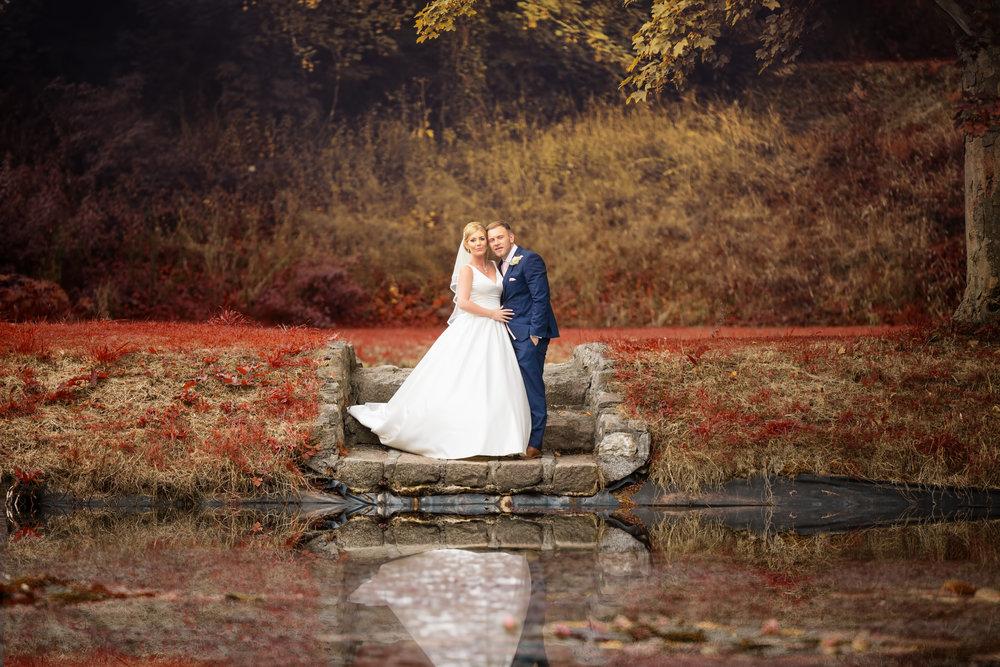 wedding photography1J4A1750.jpg