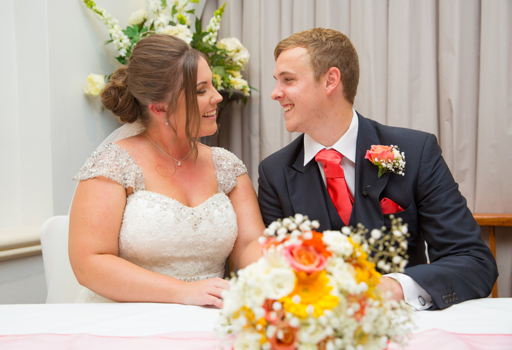 weddingphotographer.jpg