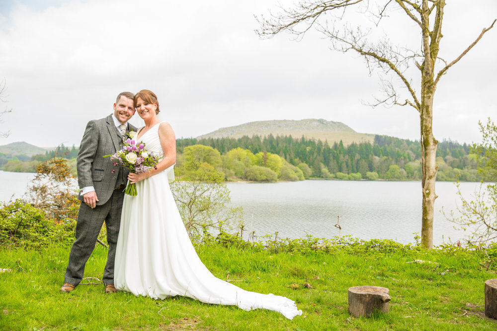Adam did a brilliant job photographing our special day. He was friendly, approachable and made you feel at ease. Blended well into the background on the day and he took great natural shots which was what we asked for. The photos were excellent. Highly recommend.