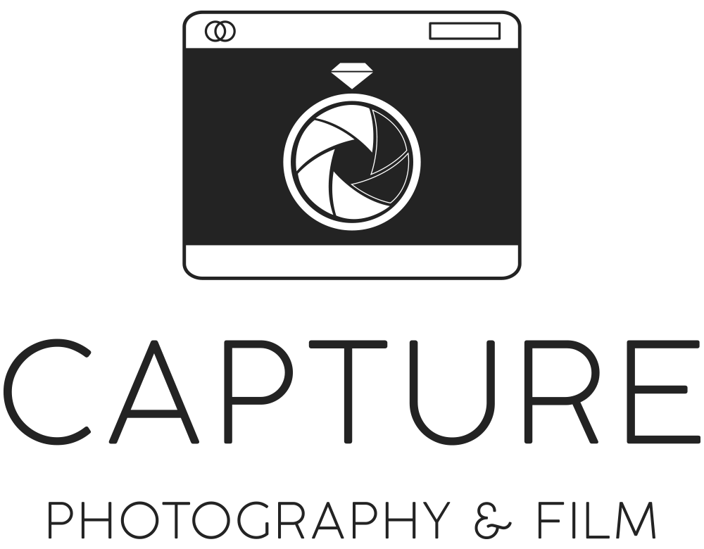 CAPTURE PHOTOGRAPHY & FILM