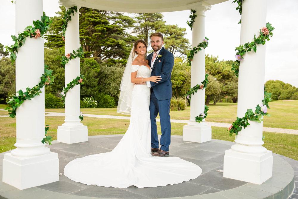 weddings-plymouth.jpg