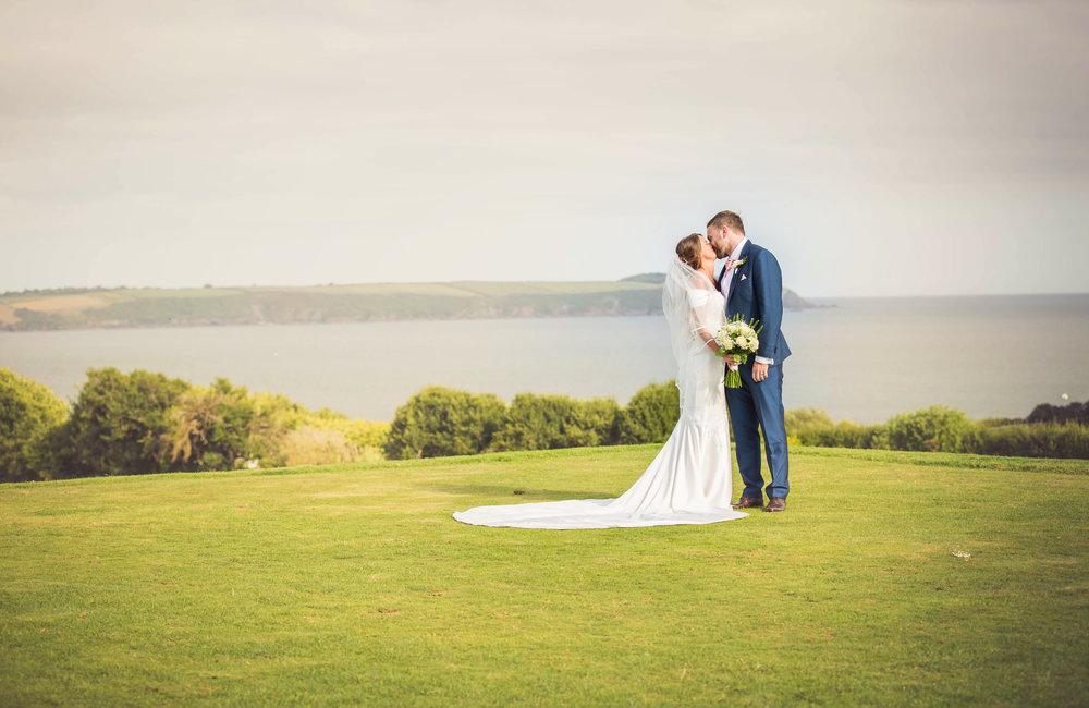 wedding-photographer1.jpg