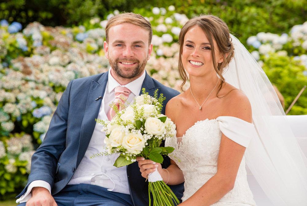 wedding-photo-uk.jpg