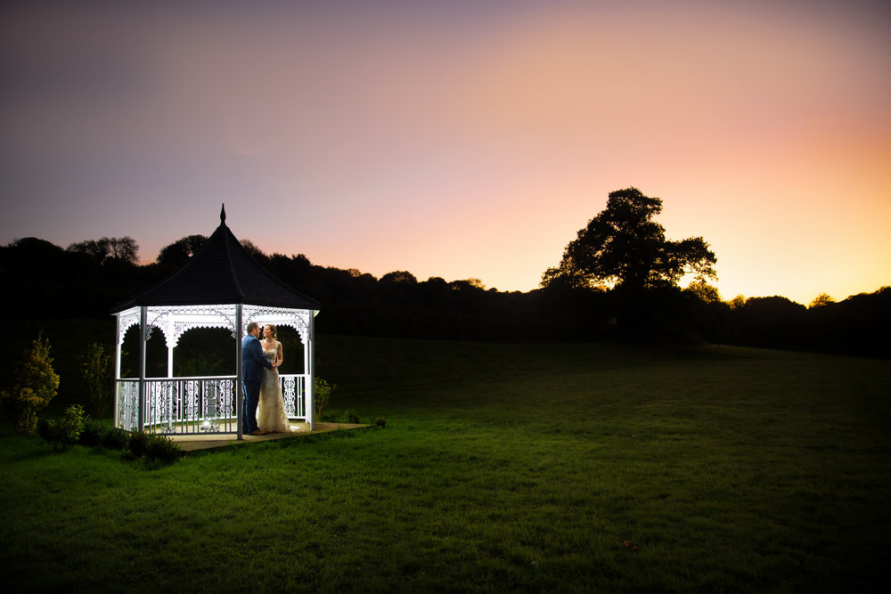 Wedding @st Elizabeth's house Plympton Plymouth