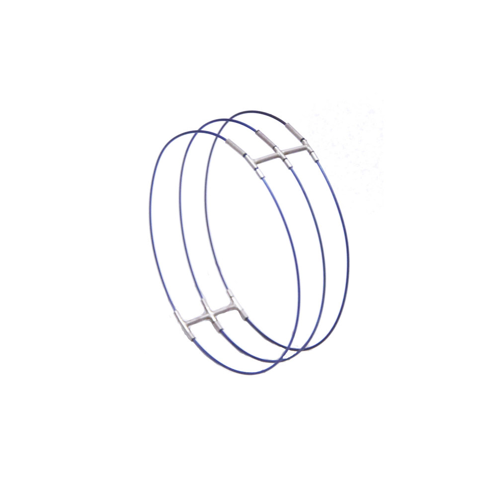 SPIRO PLIC - KINETIC BANGLE