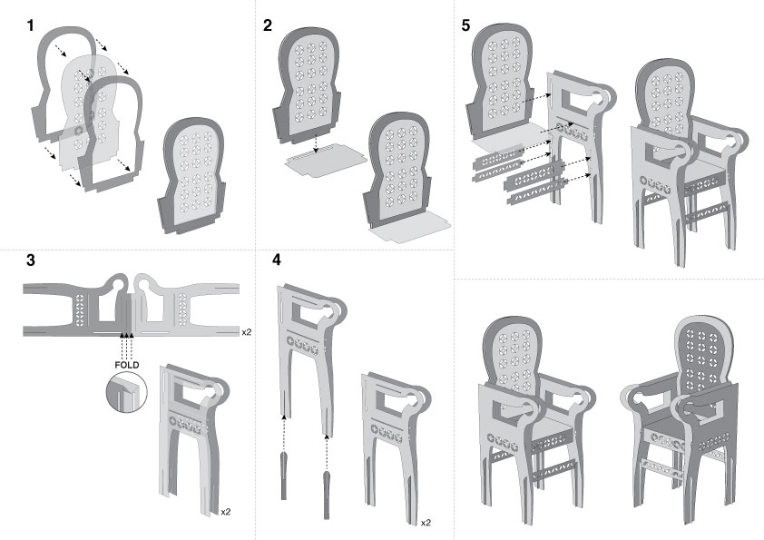 Chair_Instructions_AB_170716.jpg