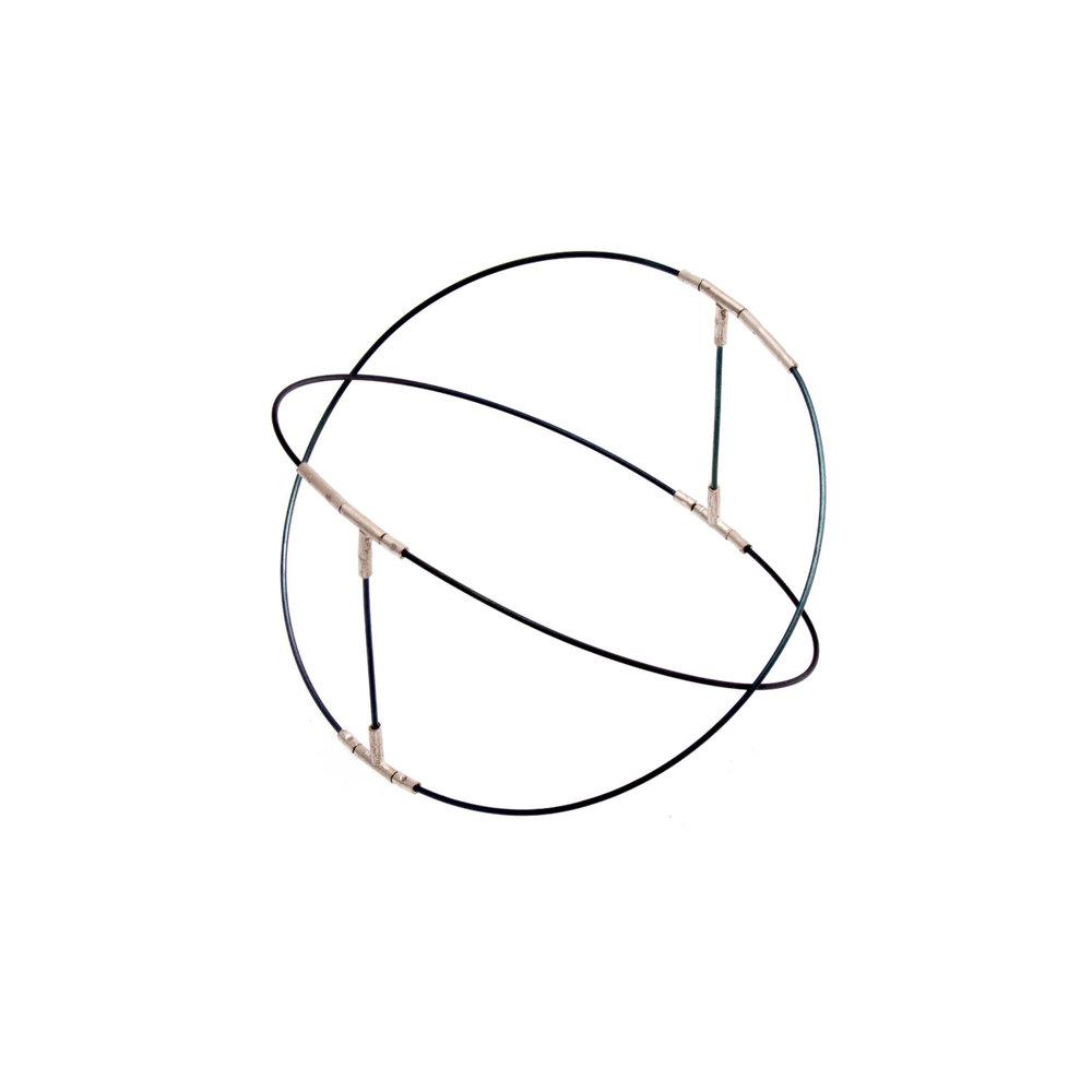 small bangle1500.jpg